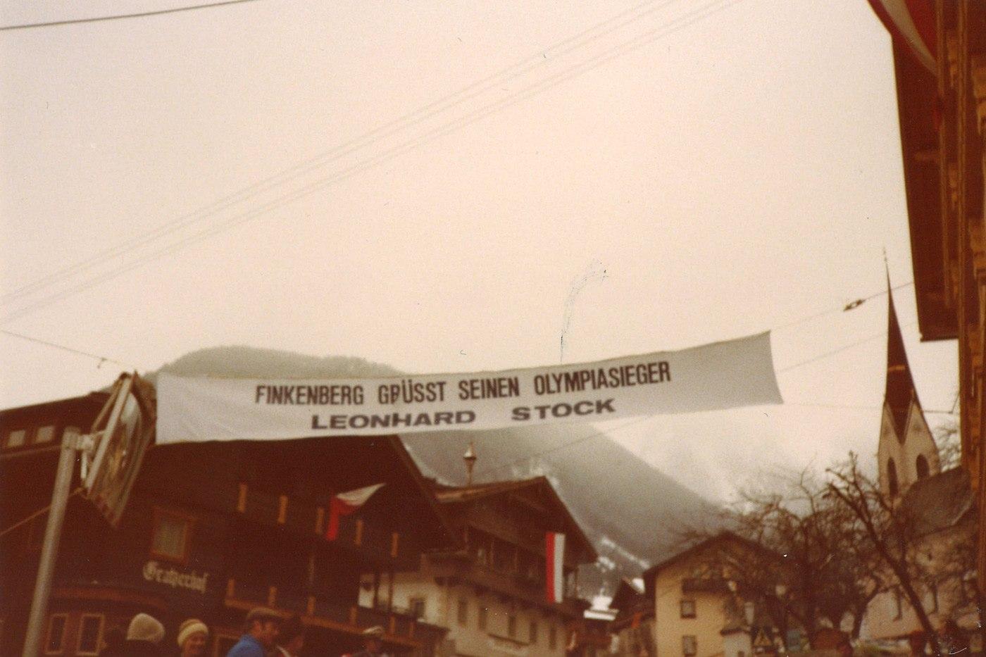 Leonhard Stock Hotel  Sterne